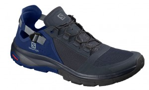 BUTY SALOMON TECHAMPHIBIAN 4 M 406218