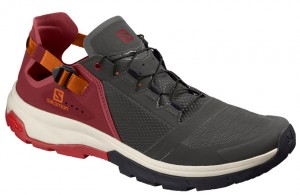 BUTY SALOMON TECHAMPHIBIAN 4 M 406809