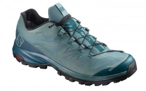BUTY SALOMON OUTPATH GTX M 398642