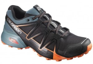 BUTY MESKIE SALOMON SPEEDCROSS VARIO 2 M 398415 NORTH ATLANTIC