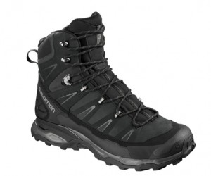 BUTY SALOMON X ULTRA TREK GTX M 404630