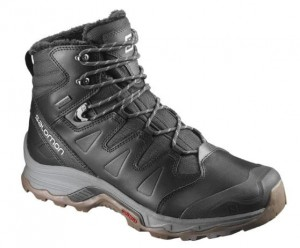 BUTY SALOMON QUEST WINTER GTX M 398547