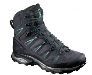 BUTY SALOMON X ULTRA TREK GTX W 404631