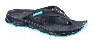 BUTY SALOMON RX BREAK W 401465