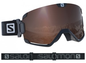 GOGLE SALOMON COSMIC ACCESS 393399
