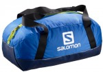 TORBA SALOMON PROLOG 25 BAG 397519 BLUE