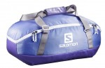 TORBA SALOMON PROLOG 40 BAG 392804 BAJA BLUE