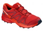BUTY SALOMON SPEEDCROSS CSWP J 404813