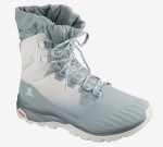 BUTY SALOMON VAYA POWDER TS W 410291