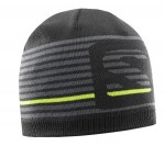 CZAPKA SALOMON FLATSPIN SHORT BEANIE 395080 FORGED