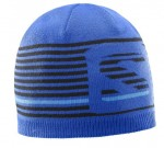CZAPKA SALOMON FLATSPIN SHORT BEANIE 395079 SURF THE WEB