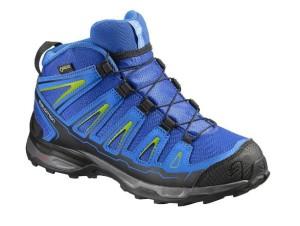 DZIECIĘCE | Salon Klimczok buty, obuwie, odzież sportowa