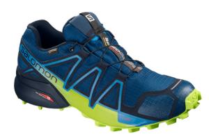BUTY R: 42 23 UK8.5, 37 13 UK4.5   Salon Klimczok obuwie