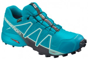 BUTY SALOMON SPEEDCROSS 4 GTX W 406606