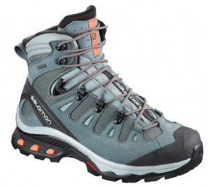 BUTY SALOMON QUEST 4D 3 GTX W 401566