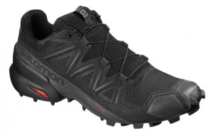 BUTY SALOMON SPEEDCROSS 5 M 406840