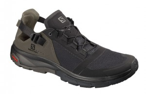 BUTY SALOMON TECHAMPHIBIAN 4 M 406808