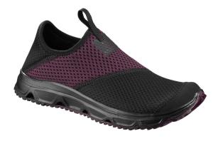 LETNIE | Salon Klimczok obuwie, odzież sportowa SALOMON