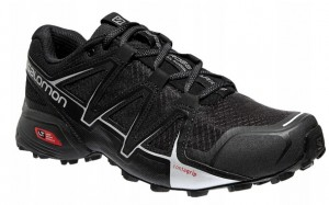 BUTY SALOMON SPEEDCROSS VARIO 2 M 402390