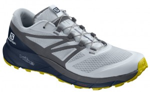 BUTY SALOMON SENSE RIDE 2 M 406740