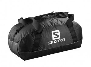 TORBA SALOMON PROLOG 25L C10836