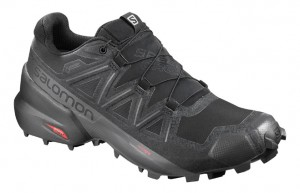 BUTY SALOMON SPEEDCROSS 5 GTX M 407953