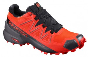 BUTY SALOMON SPEEDCROSS 5 GTX M 407965