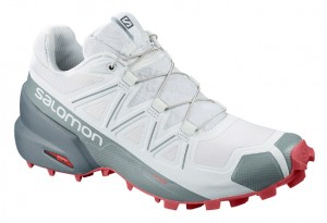 BUTY SALOMON SPEEDCROSS 5 W 408015