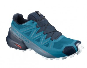 BUTY SALOMON SPEEDCROSS 5 M 409258