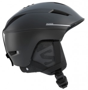 KASK SALOMON PIONEER C.AIR M 409079