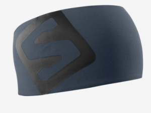 OPASKA SALOMON RS PRO HEADBAND C11369
