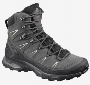 BUTY SALOMON X ULTRA TREK GTX W 407984