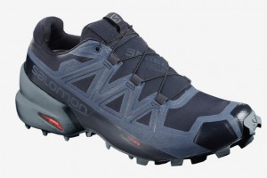 BUTY SALOMON SPEEDCROSS 5 GTX M 407963