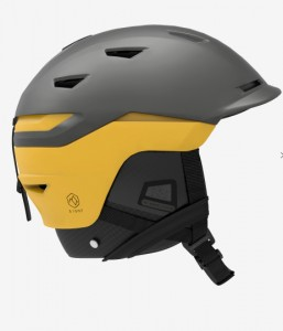 KASK SALOMON SIGHT M 408394