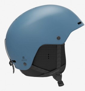 KASK SALOMON BRIGADE PLUS 408359
