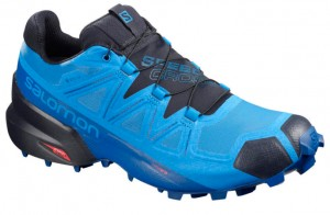 BUTY SALOMON SPEEDCROSS 5 GTX M 409571