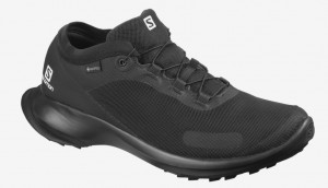 BUTY SALOMON SENSE FEEL GTX M 409663