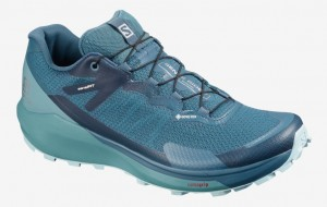 BUTY SALOMON SENSE RIDE 3 GTX W 409750