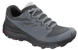 BUTY SALOMON OUTLINE GTX W 409970