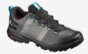 BUTY SALOMON OUT GTX PRO W 409616
