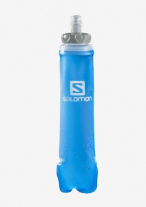 BUTELKA SALOMON SOFT FLASK 500ml C13122