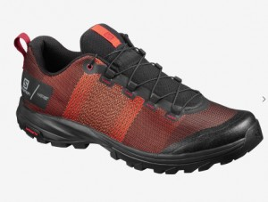 BUTY SALOMON OUT PRO M 409617