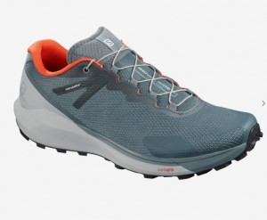 BUTY SALOMON SENSE RIDE 3 M 409601