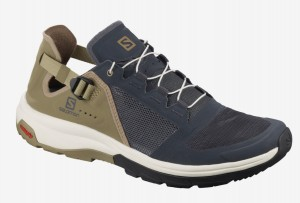 BUTY SALOMON TECH AMPHIB 4 M 409135
