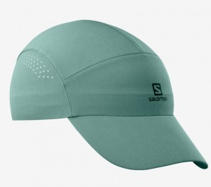 CZAPKA SALOMON SOFTSHELL CAP C13148