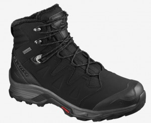 BUTY SALOMON QUEST WINTER GTX M 411103