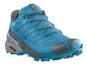 BUTY SALOMON SPEEDCROSS 5 M 413089