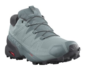 BUTY SALOMON SPEEDCROSS 5 GTX M 413094