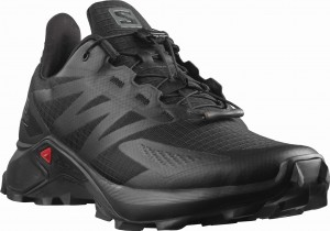 BUTY SALOMON SUPERCROSS BLAST M 411067