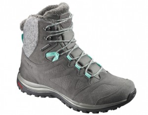 BUTY SALOMON ELLIPSE WINTER GTX W 398550